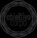 Obiettivo Corpo Logo